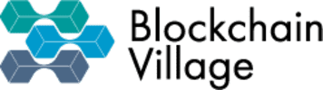 DEFCON Blockchain Village