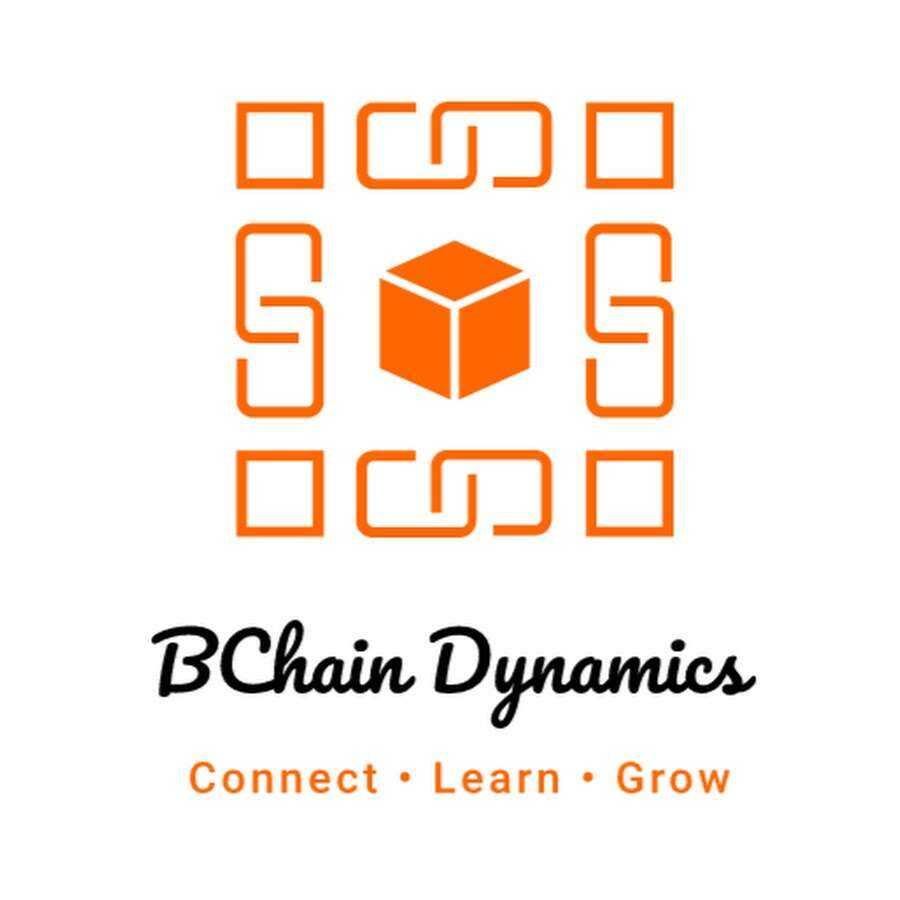 Bchain Dynamics