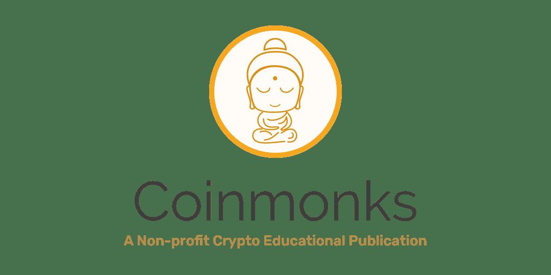 Coinmonks