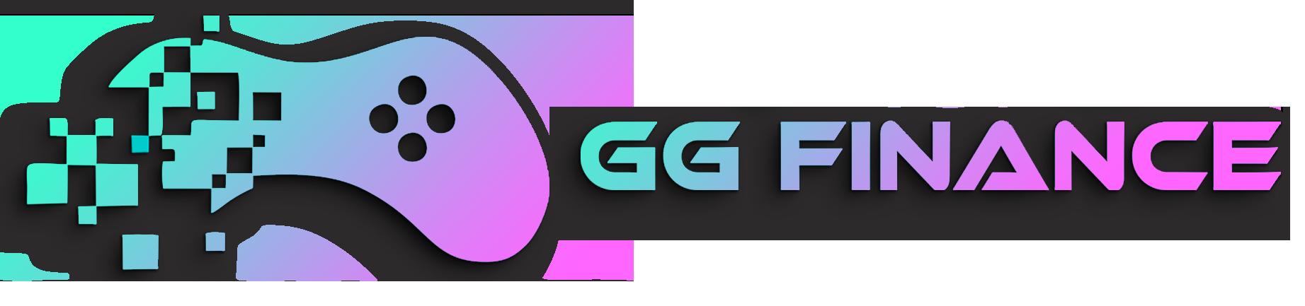 gg finance