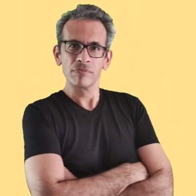 Peter Kacherginsky